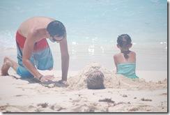 Cancun2012 165