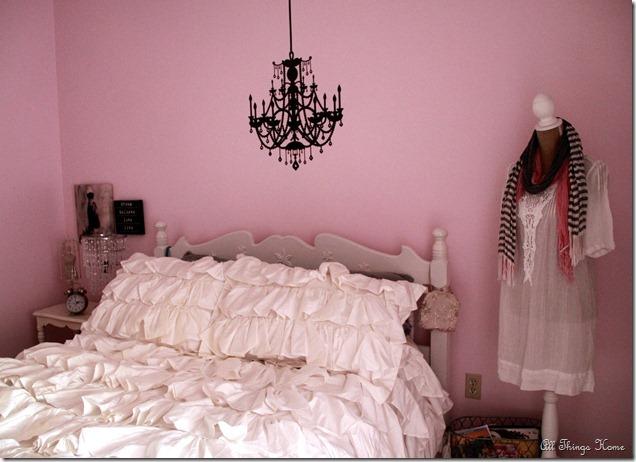 side room 1