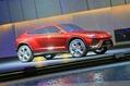 Lamborghini-Urus-Concept-11