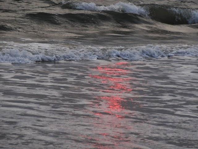 plage libreville5