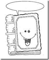1 blogcolorear dia del libro (13)