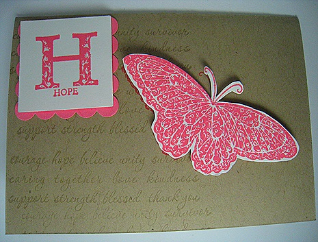 June 2011 Cards 012