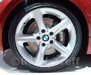 bmw wheels style 264