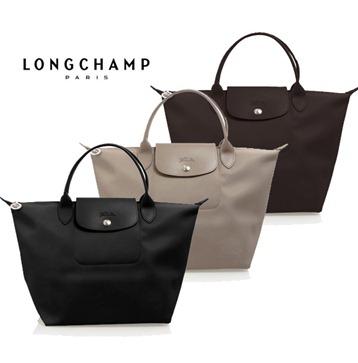 sac longchamp noir sac longchamp le pliage plan tes. Black Bedroom Furniture Sets. Home Design Ideas