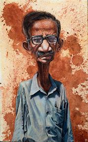 RAJAN-portret-akwarela_akryl.jpg
