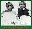 Bangabandhu_Sheikh_Mujibur_Rahman_in_Bangladesh_Liberation_War+2.jpg