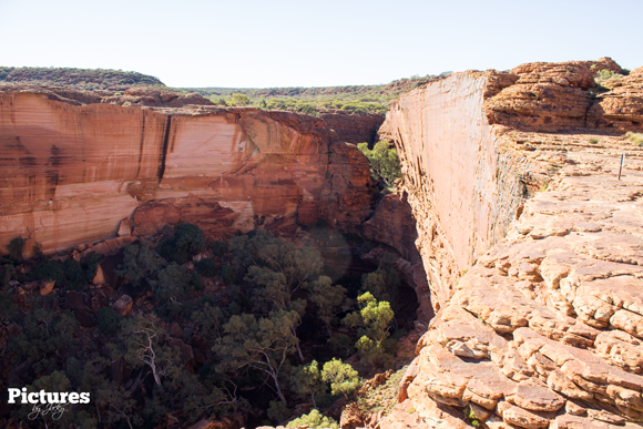 kings-canyon-pictures-by-jacky
