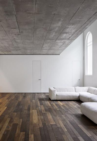 minimalis room.jpg