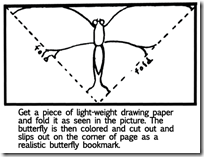 butterfly-bookmarks-craft
