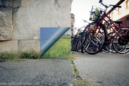 arte de rua intervencao urbana desbaratinando (55)