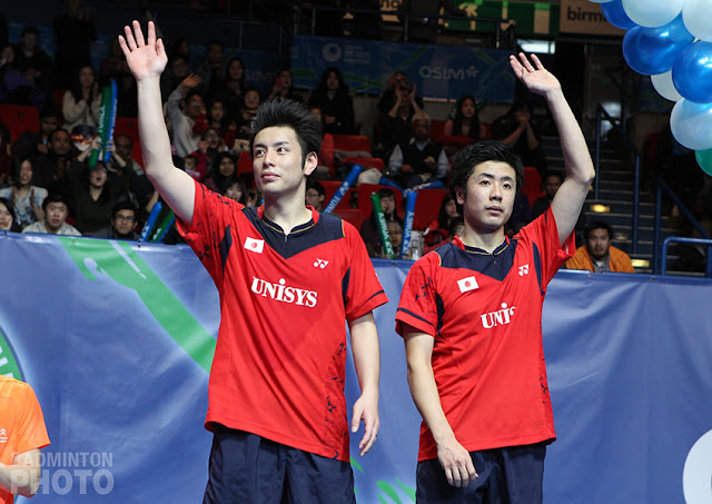 Yonex All England SuperSeries Premier 2013 - 20130310-1343-CN2Q5235.jpg