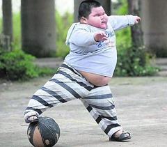 obesidad3.jpg--644x362