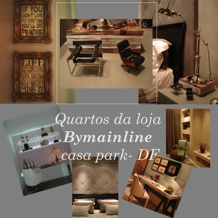 quartos da sétima mostra da sierra bymainline