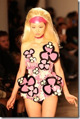 M The Blonds SS 2013-8