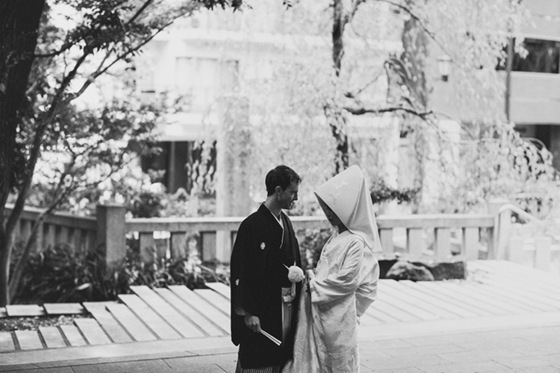 sammblake_tokyo_japan_shinto_wedding_0931
