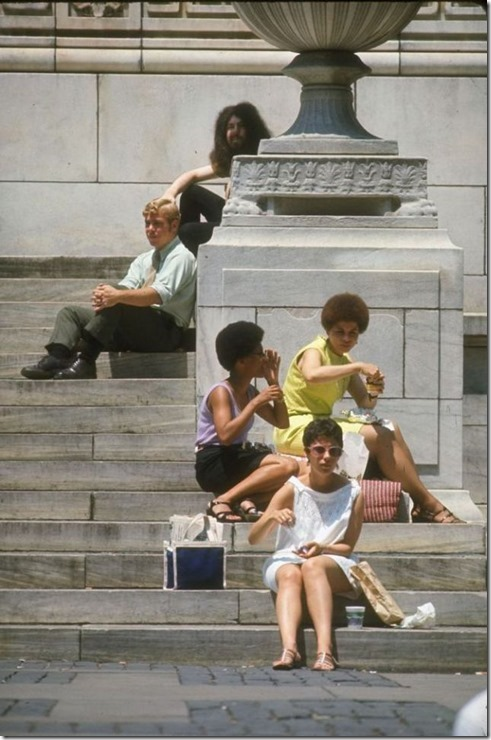 summer-1969-nyc-26