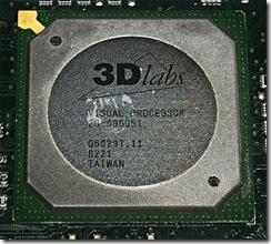 0035vp870-chip