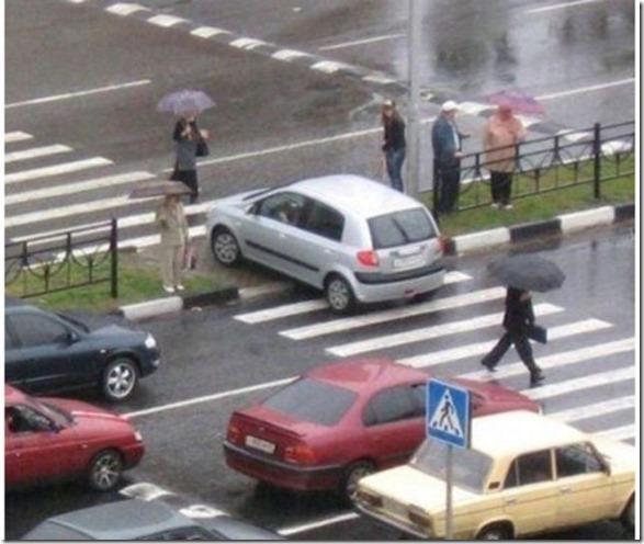 women-driver-smh-3