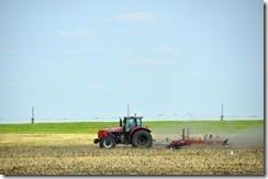 08-19 026 800X travaux agricoles