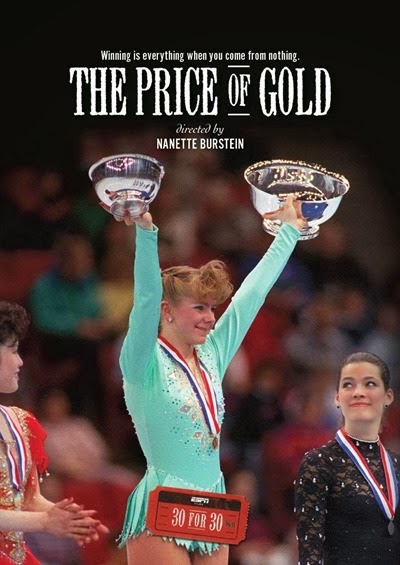 the price of gold documentary
