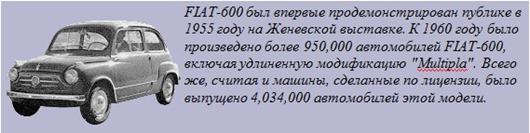 2013-05-14_153038
