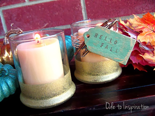 Glitter-Painted-Candle-Holder-1024x768