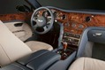Bentley-Mulsanne-Royal-Diamond-Jubilee-5