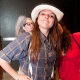 2013-07-13-senyoretes-homenots-estiu-deixebles-moscou-140