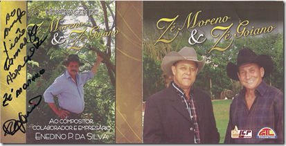 Zé Moreno e Zé Goiano02