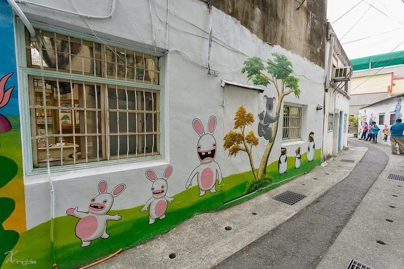 huija-murals-4