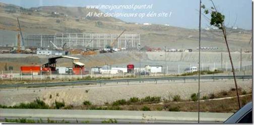 Fabriek Tanger 02