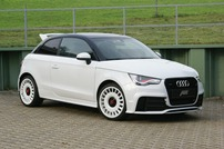 ABT-Audi-A1-Quattro-2