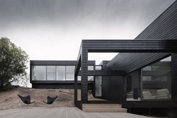 ridge-road-residence-by-studiofour