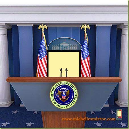 motus press briefing copy