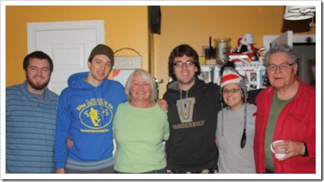 christmas 2011 002101