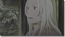 Mushishi Hihamukage - -16