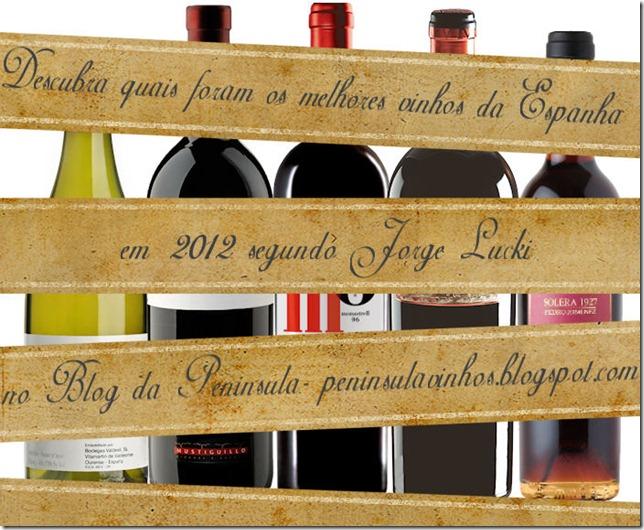 1melhores-vinhos-espanha-jorgelucki2012