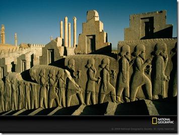 persepolis-iran-ruins-621319-sw
