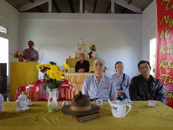 QuangNamDot2_Ngay3_33.JPG