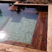 piscine bois modern pool 28.jpg