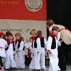 mednarodni-festival-igraj-se-z-mano-ljubljana-29.5.2012_050.jpg
