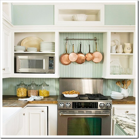 verde gua cozinha