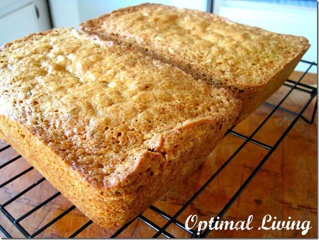 zucchin bread 22