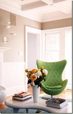 Dica-de-decoração-Design-Cadeira-Egg-6