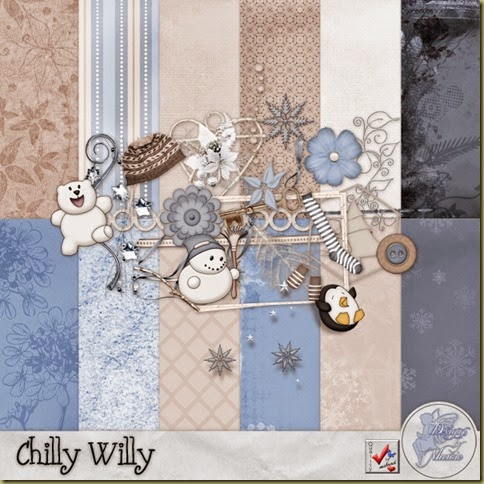 DesignsbyMarcie_ChillyWilly_kit