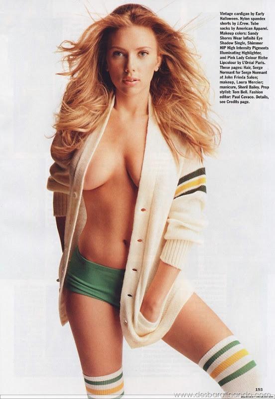 scarlett-johansson-linda-sensual-sexy-sexdutora-tits-boobs-boob-peitos-desbaratinando-sexta-proibida (724)