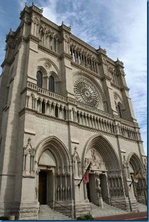 st-mary-s-cathedral-basilica