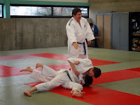 judo-adapte-coupe67-634.JPG