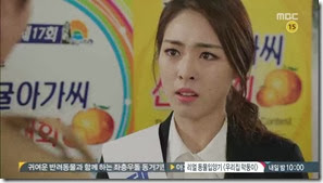 Miss.Korea.E04.mp4_003019885
