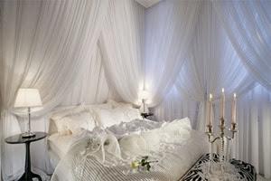 cortinas-decoración-BOUDOIR-en-habitaciones